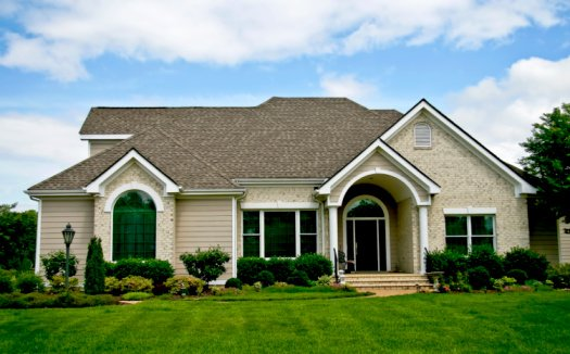 Advantages and Disadvantages of Home Window Tinting - Home Window Tinting in Lancaster, Reading, York, Lebanon and Harrisburg, Pennsylvania