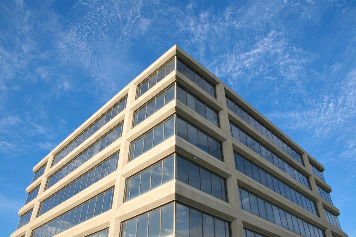 Five Ways Window Film Can Improve Commercial Spaces - Commercial Window Tinting in Lancaster, Reading, York, Lebanon and Harrisburg, Pennsylvania