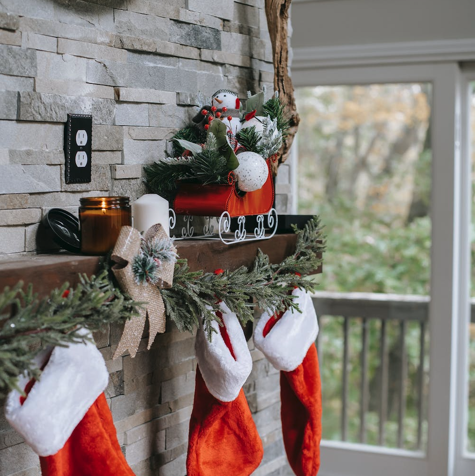 3 Reasons House Window Film Might Be The Perfect Gift For Your Home in Lancaster, Pennsylvania