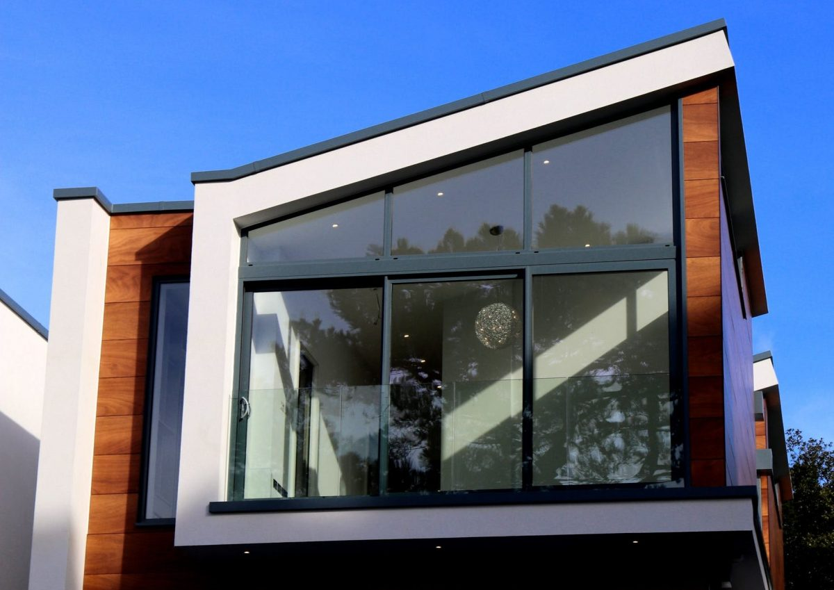 Six Benefits of Home Window Film You Will Appreciate
