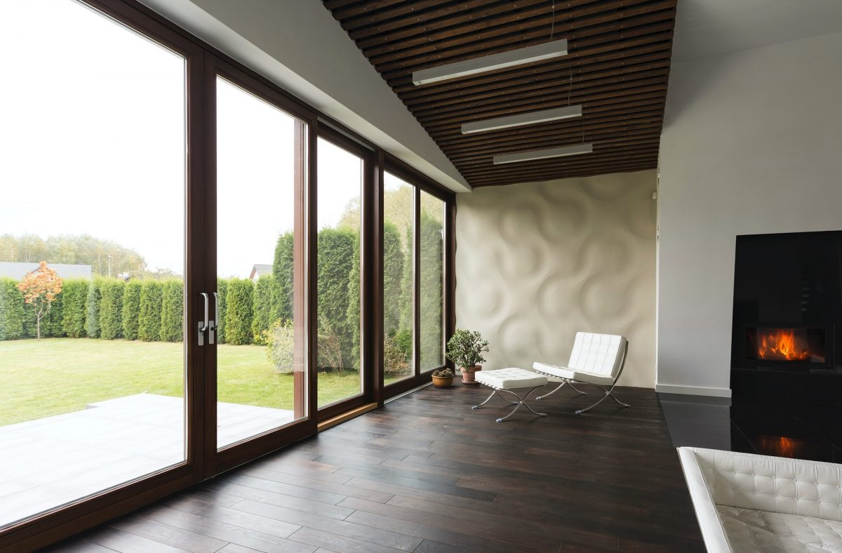 House Window Tint Useful Information And The Pros & Cons of Using It - Home Window Film in Lancaster, Pennsylvania